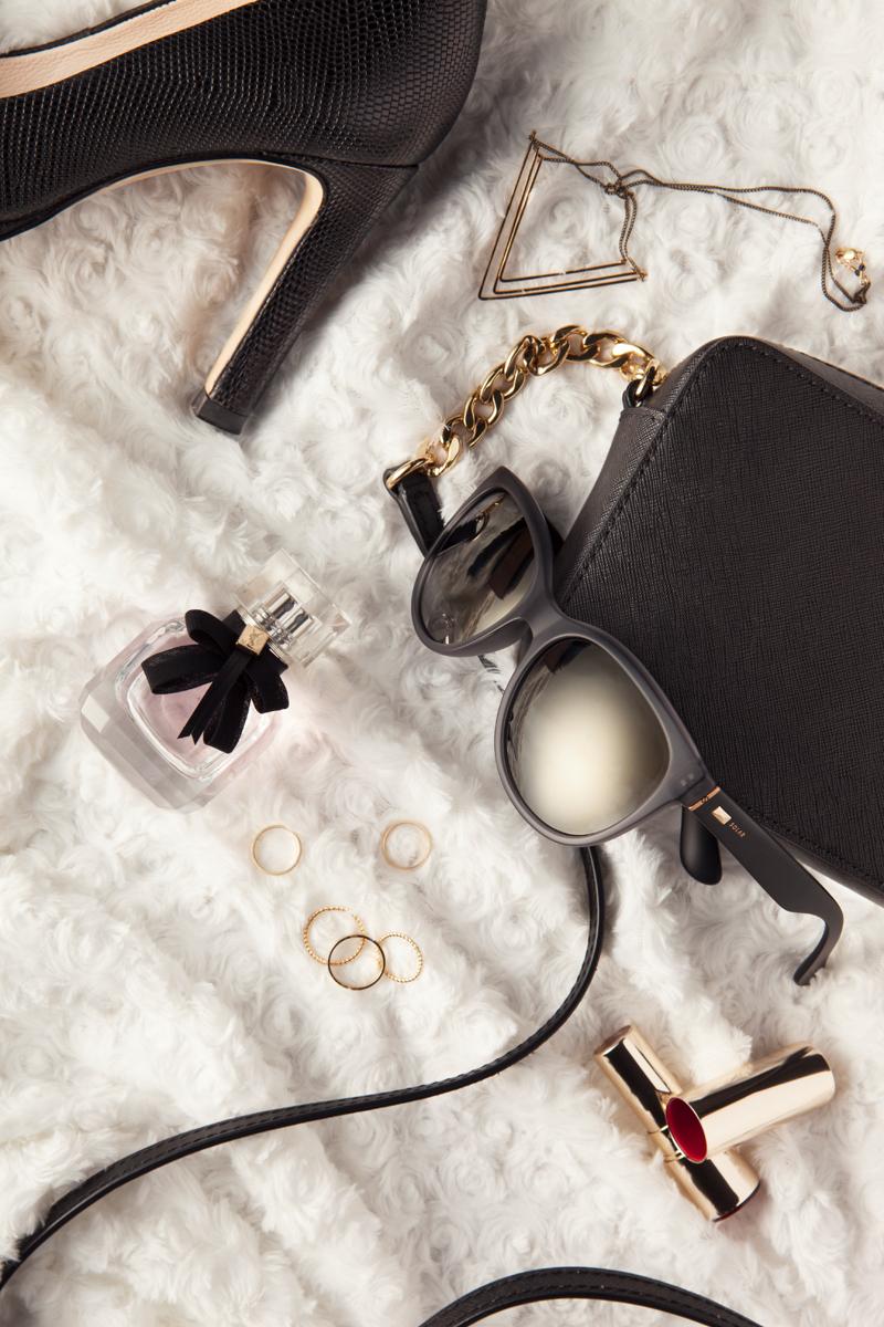 Photographe professionnel lyon produit lunettes