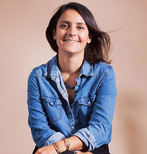 Vanessa Strub Photographe publicitaire produit corporate lyon