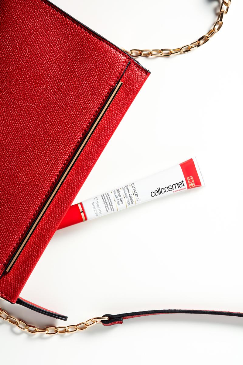 vanessa-strub-photographe-cosmetiques-luxe-cellcosmet-6