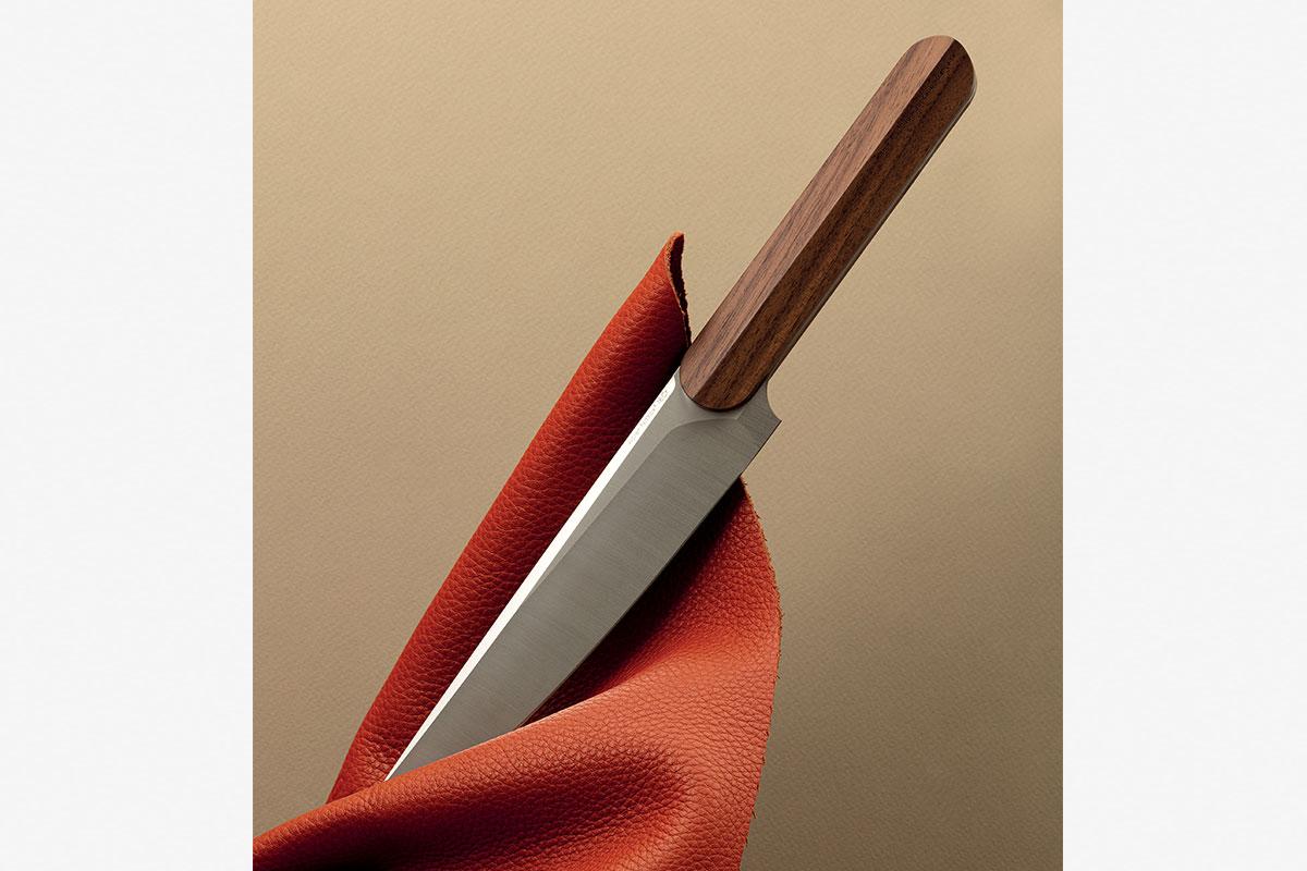 TB-groupe-vanessa-strub-photographe-lyon-produit-couteaux